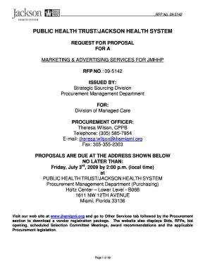 Fillable trust affidavit florida Samples to Complete Online in PDF