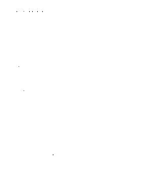 Fillable line Form Vermont mitment Letter BRO 0630 STM