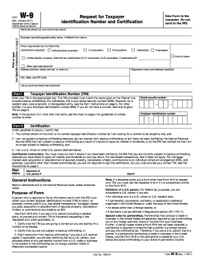 Printable Jsa For Blasting And Painting Edit Fill Out