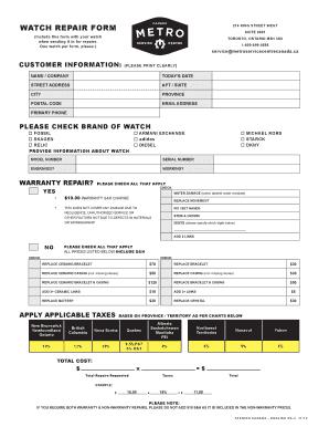 Aaaxxxxxxcom - Fill Online, Printable, Fillable, Blank | PDFfiller