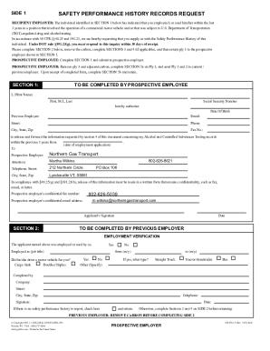 850 Fs C3 - Fill Online, Printable, Fillable, Blank | PDFfiller