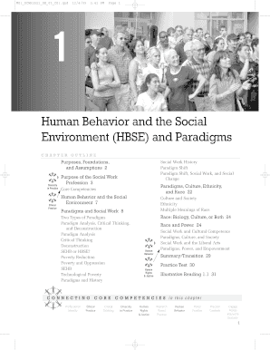 human behavior in the social environment rogers pdf