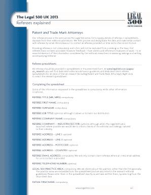 economics explained heilbroner pdf download