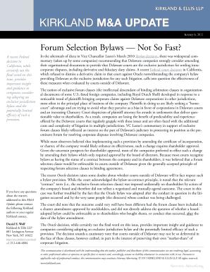 last will and testament michigan pdf