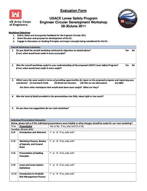 Fillable Form 593 E | kingsnakeband
