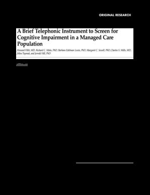 macmillan academic english fill in the blank pdf
