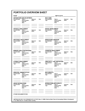 portfolio form optimizing your portfolios bubble chart pro ccii, Powerpoint templates