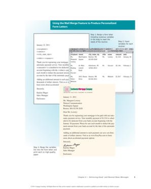mail merge excel to pdf forms