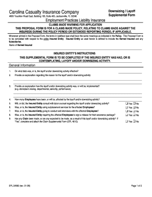 Fillable erp proposal doc - Download Budget, Bussiness