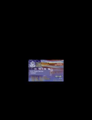 fill online - Voyager Fleet Card