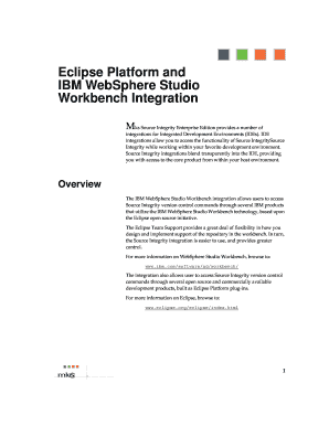 ibm websphere application server migration toolkit pdf