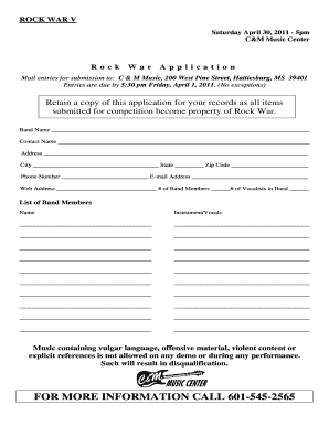 back pagedoc com form