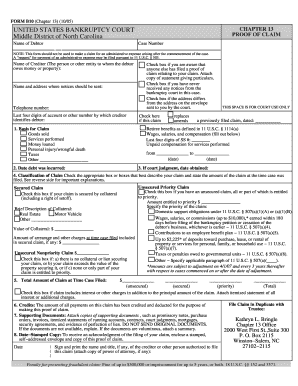 Sample Boe Application Form Filled - Fill Online, Printable ...