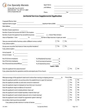 Sample Business Plan For Restaurant And Bar Pdf Fillable - Restaurant business plan template pdf