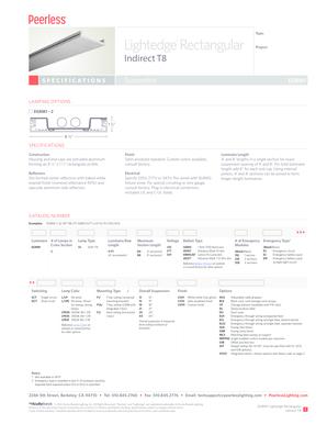 21 printable house construction specification sheet forms. Black Bedroom Furniture Sets. Home Design Ideas