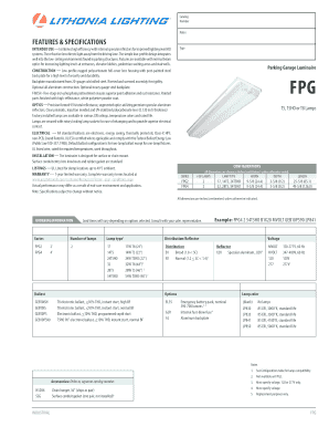 hid 0009p card - Edit, Fill, Print & Download Top Medical Forms in