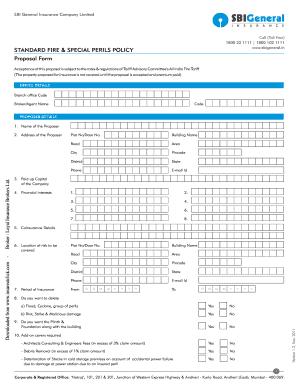 Marksheet Format Doc - Fill Online, Printable, Fillable, Blank ...