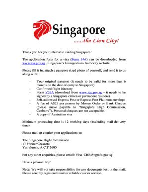 250148311 Visa Application Form Singapore Download on malaysia visa application form, guyana visa application form, laos visa application form, kenya visa application form,