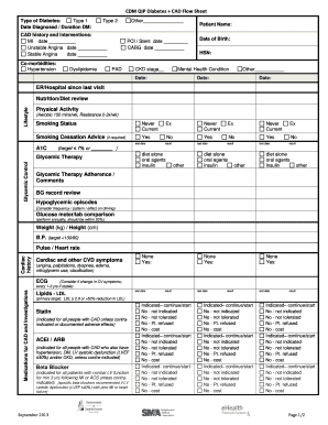 Printable blood glucose chart printable blood sugar chart template.