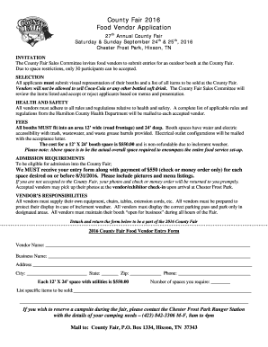 Editable marketing plan pdf coca cola - Fill, Print