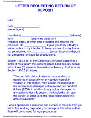 Itemized deductions list edit print download fillable templates itemized deductions list edit print download fillable templates in word pdf taxdeductionshome altavistaventures Images