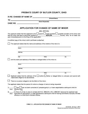 bona fide marriage affidavit template - Edit Online, Fill, Print