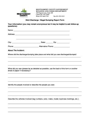 Montgomery County Tn Building Codes