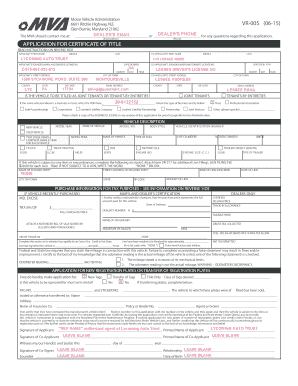 17 Printable Sample Student Budget Worksheet Forms And Templates