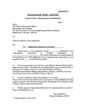 maligai saman list in tamil pdf download - Fillable & Printable Tax