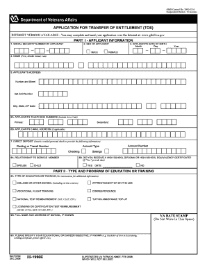 Fillable Marriage Contract Form Philippines Edit Print Download