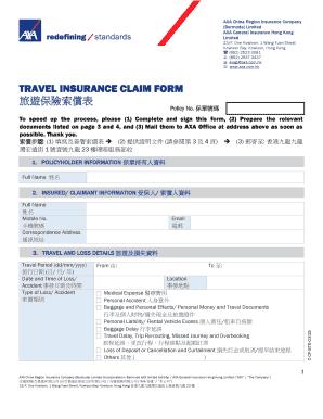 enterprise car rental receipt codes editable fillable printable