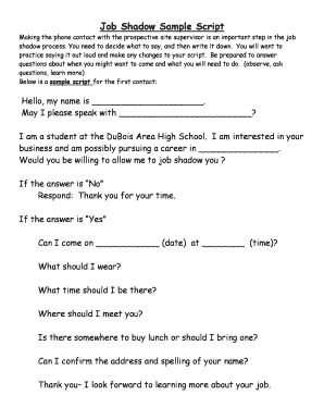 Sample psychiatric progress note forms document templates to job shadow sample script thecheapjerseys Gallery