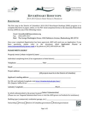 Edit Online & Download Forms in PDF & Word