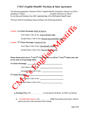 dd form 1351-2 example Templates - Fillable & Printable Samples ...