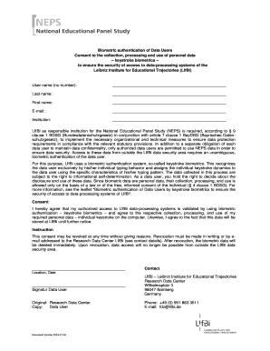 Fillable construction company profile sample document - Edit Online