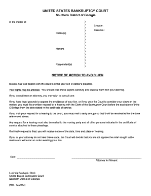 Edit, Print, Fill Out & Download Online Business Forms in Word