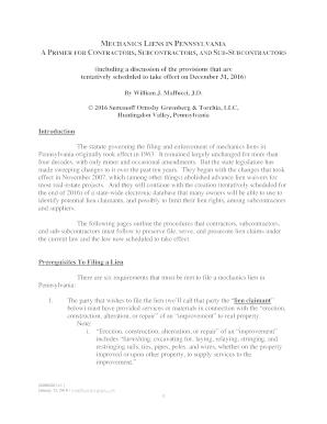 Va Dmv Bill Of Sale >> Bill Of Sale Form Pennsylvania Mechanics Lien Release Form Templates - Fillable & Printable ...