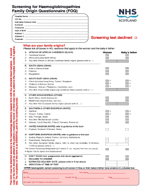 Family Of Origin Questionnaire Fill Online Printable Fillable Blank Pdffiller Family origins is the best application to investigate and control information on your family tree and history. family of origin questionnaire fill online printable fillable blank pdffiller