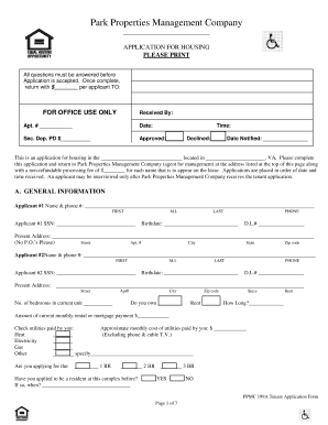 Bill Of Sale For Personal Property In A Real Estate Transaction