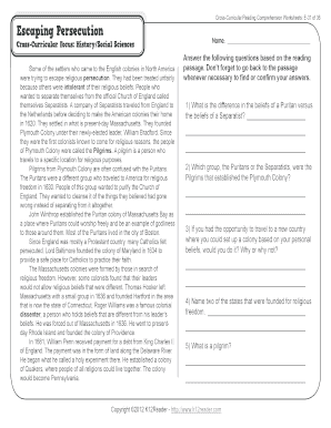 Cross Curricular Reading  prehension Worksheets  B 32 of 36 Fill as well biomes reading  prehension worksheets moreover  as well 58 Cross curricular Reading  prehension Worksheets  Cross also Gr2 wk13 food is our fuel additionally Cross Curricular Reading  prehension Worksheets  E moreover page and  prehension   adaptations   3rd grade reading as well k12  prehension worksheets besides science  prehension worksheets 2nd grade – janjarczyk further  likewise Fillable Online Cross Curricular Reading  prehension Worksheets E likewise 3rd Grade Reading  prehension Worksheets furthermore Reading For Information Worksheets Printable Grade Best as well Cross Curricular Reading  prehension Worksheets E Equivalent additionally What is Culture moreover Cross curricular Reading  prehension Worksheets ly Reading. on cross curricular reading comprehension worksheets