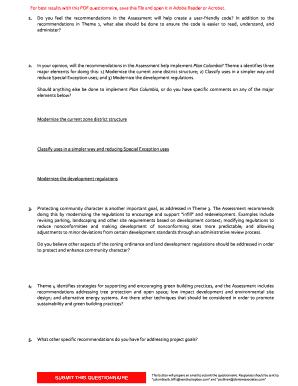 Editable marketing plan pdf free download - Fill, Print & Download ...