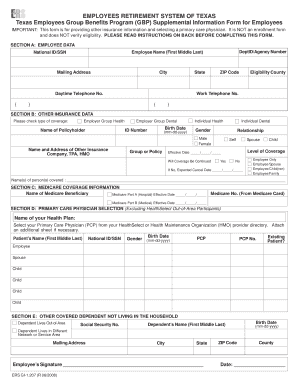 Fillable employee sign in sheet template - Edit Online ...