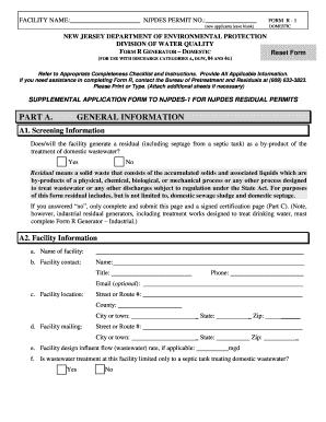 Leave application form sample - Edit, Fill, Print & Download