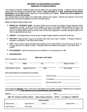 251713083 University Of California Application Form on cape town,