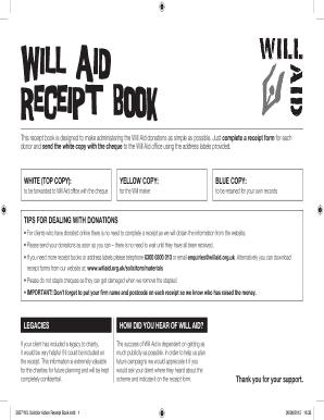 printable online label maker edit fill out download resume
