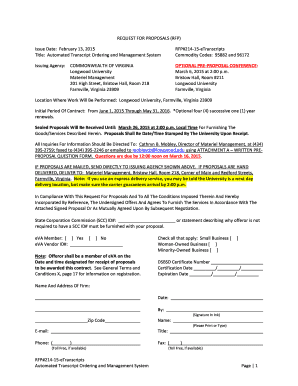 wage assignment form How to file a claim please read these instructions carefully before filing a claim dc wage claim application you may not complete the online wage claim form for.