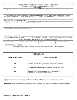 salvation army donation receipt