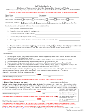 employee evaluation forms free downloads