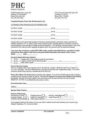 Title Ix Coordinator Cover Letter Sample July 2021