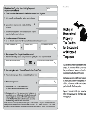 how to fill out business tax application